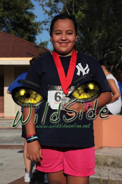2011IMPACT_9463L LEO 671 AWARDS