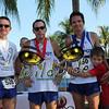 2011IMPACT_9455L LEO 526 550 AWARDS