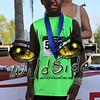 2011IMPACT_9459L LEO AWARDS