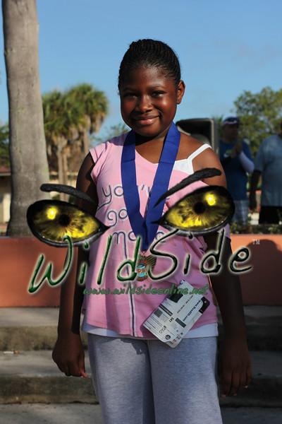 2011IMPACT_9461L LEO AWARDS