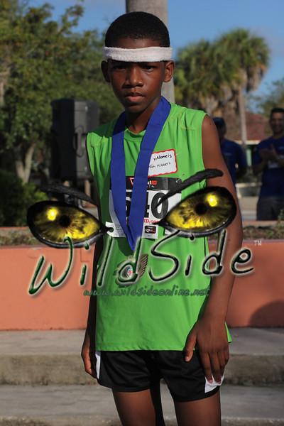 2011IMPACT_9464L LEO 540 AWARDS