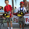 2011IMPACT_9458L LEO 650 537 AWARDS