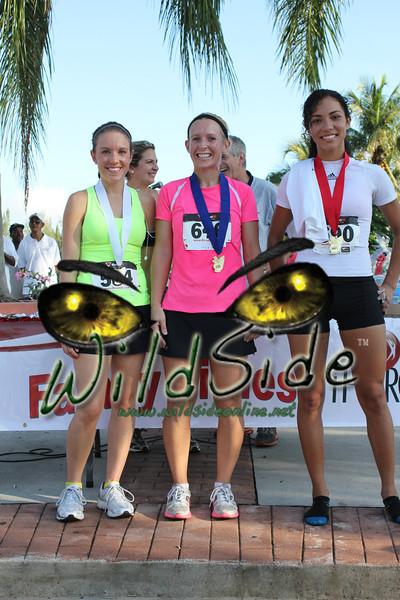 2011IMPACT_9457L LEO AWARDS