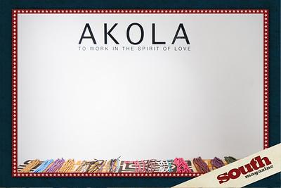 Akola