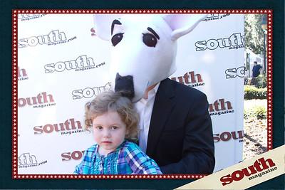 Savannah Children's Book Festival