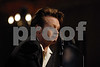 John Mellencamp reflects on life and music as he accepts he is inducted into the Rock and Roll Hall of Fame on Monday 10, 2008 in New York, NY<br /> (AP Photo/Earl Gibson III)