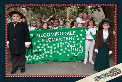 Bloomingdale Elementary