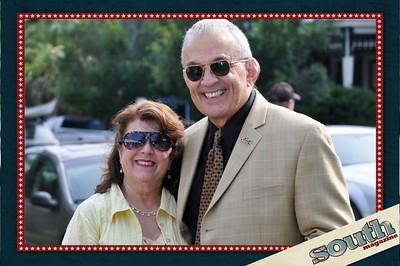 Diane & Russ Abolt
