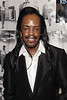 Verdine White of Earth Wind and Fire