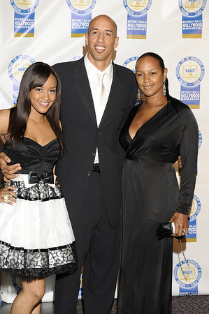 NAACP 19th Annual Theatre Awards 2009