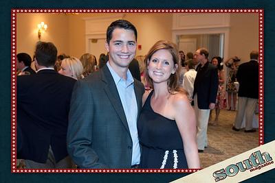 Sean & Lindsey Reiley