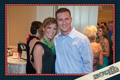 Bethany & Chris Shantz