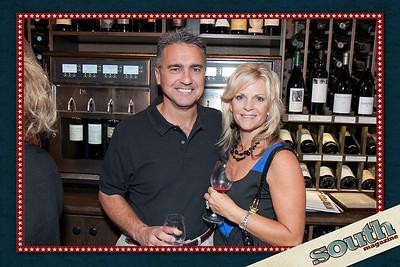 Lance & Tonya Hooks