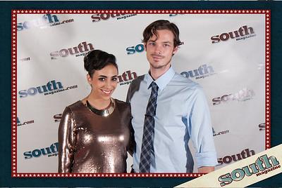 Katherine & Matthew Taylor