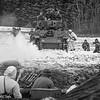 Battle of the Bulge 2008