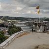 StraatFotografie te Namur