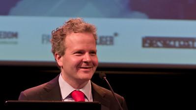 IMGP2675 - Bart de Koning als jurylid Personen bij de #BBA2010