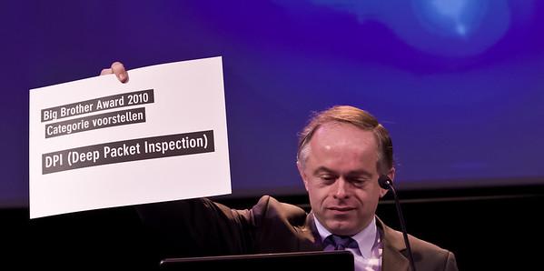 IMGP2638 - Nico van Eijk jurylid cat Voostellen bij de #BBA2010