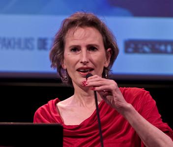 IMGP2594 - Karin Spaink, voorzitter van de jury van de #BBA2010