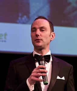 IMGP2589 - Thomas van Luyn, presentator #BBA2010