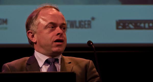 IMGP2623 - Nico van Eijk jurylid cat Voostellen bij de #BBA2010