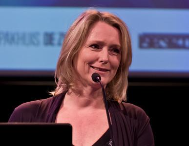 IMCP2609 - Antoinette Hertsenberg, jurylid cat Overheid bij #BBA2010