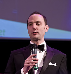 IMGP2584 - Thomas van Luyn, presentator #BBA2010