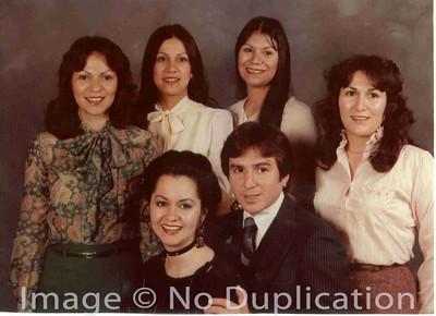 Family 7