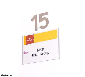 Mharda - MSP Nieuwjaar Olympisch Stadium - IMGP1815