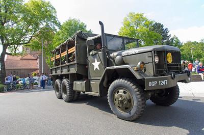 IMGP4855