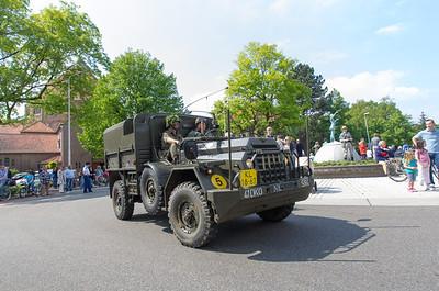 IMGP4849