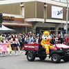 Edmonton Fire Rescue