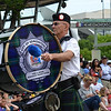 City of Edmonton<br /> Edmonton Transit System (ETS) Pipes & Drums Band