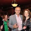 Dan & Lori Dulyea of Inwood, WV