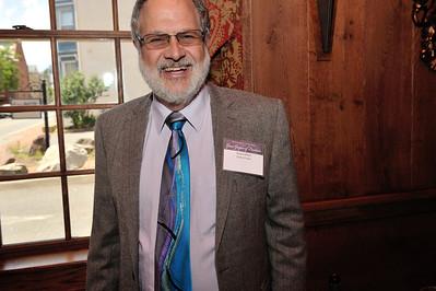 Doug Fabbioli, Owner, Fabbioli Cellars