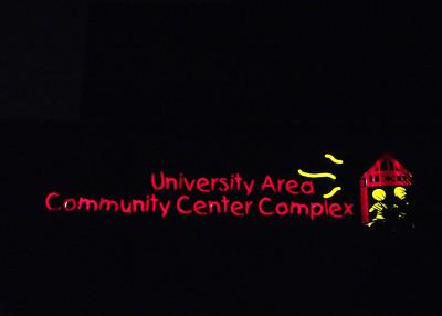 UACDC Gala 2015
