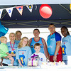 AVC Lifestyle Charity Day-6035