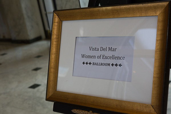 3.6.18 VDM-Women of Excellence