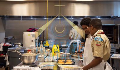 MAA-00003-Boy Scout Pancake BreakfastDecember 15, 2019