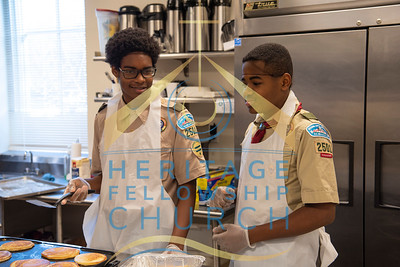 MAA-00010-Boy Scout Pancake BreakfastDecember 15, 2019