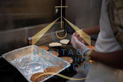 MAA-00016-Boy Scout Pancake BreakfastDecember 15, 2019
