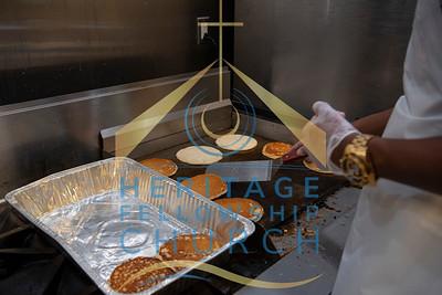 MAA-00015-Boy Scout Pancake BreakfastDecember 15, 2019