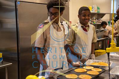 MAA-00011-Boy Scout Pancake BreakfastDecember 15, 2019