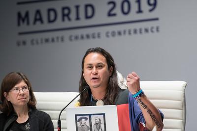 CM_2948_Madrid_2019_2019-12-05