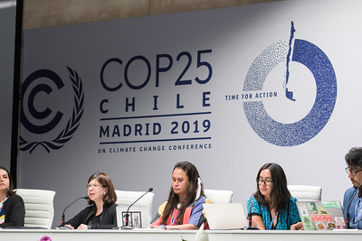 CM_2912_Madrid_2019_2019-12-05