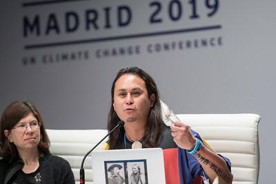 CM_2949_Madrid_2019_2019-12-05