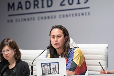 CM_2944_Madrid_2019_2019-12-05