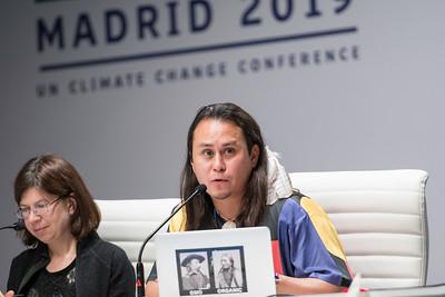 CM_2942_Madrid_2019_2019-12-05