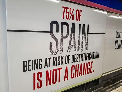 CM_0181_Madrid_2019_2019-11-22