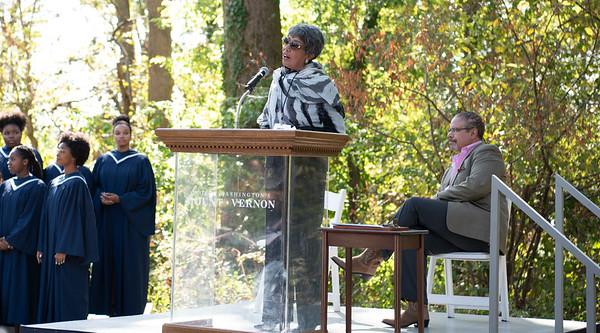 MAA-00043-Washington Slave Memorial-October 05, 2019